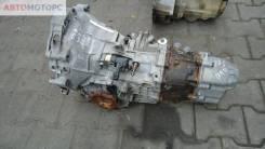 МКПП - 6 ст. Audi A6 C5/4B, 2003, 2.5 л, дизель TDi (FRF)