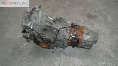 МКПП - 6 ст. Audi A6 C5/4B, 1999, 2.5 л, дизель TDi (DQS)