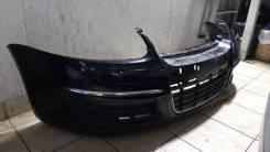Бампер передний VW Jetta 5 с 2005-2011 Джетта