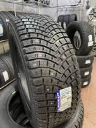 Michelin Latitude X-Ice North 2+, 255/55 R20