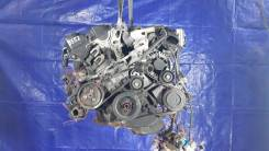 Контрактный ДВС BMW N46B20AA Установка Гарантия Отправка E87