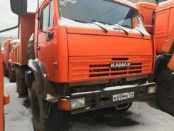 КамАЗ 45141, 2013