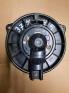 Мотор печки Toyota Camry [8710333071]