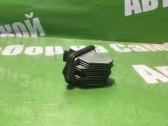 Резистор отопителя Mazda 6 GG