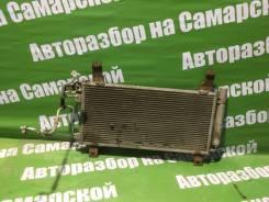 Радиатор кондиционера Mazda 6 GG