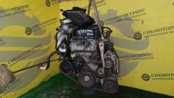 Двигатель Nissan Bluebird Sylphy [00-00025418]