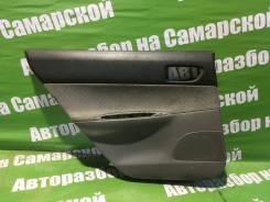 Обшивка задней левой двери Mazda 6 GG
