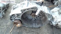 МКПП - 6 ст. Skoda Octavia A5, 2011, 2 л, дизель TDi (LHD, CFH)