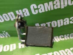 Радиатор отопителя печки Mazda 6 GG