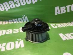 Моторчик отопителя печки Mazda 6 GG