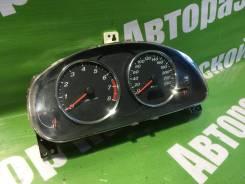 Панель приборов Mazda 6 GG L8 мкпп