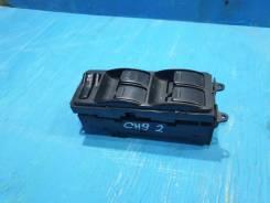 Блок управления стеклоподъемниками Honda Accord/Torneo CF4-7 CL1-3 CH9