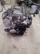 Двигатель Mercedes ML163 112.942