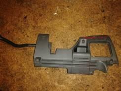 Панель под рулевой колонкой Nissan Pulsar, FN15