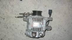 Генератор Toyota Passo KGC10 1KRFE 27060B1010