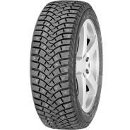 Michelin X-Ice North 2, 205/60 R16 96T