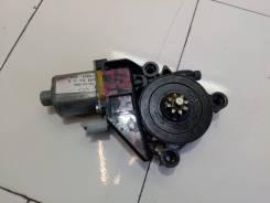 Моторчик стеклоодъёмника передний правый [T216104020] для Chery Tiggo 5 [арт. 519326-2]
