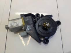 Моторчик стеклоподъемника задний правый [T216204020] для Chery Tiggo 5 [арт. 519334-2]