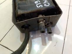 Абсорбер топливной системы для Chery Tiggo 5 [арт. 519363]