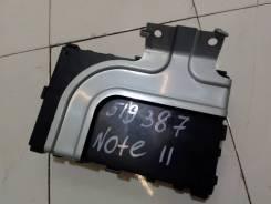 Блок комфорта [116RAI000258] для Nissan Note II [арт. 519387]