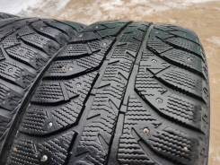 Bridgestone Ice Cruiser 7000, 235/55 R17 109T