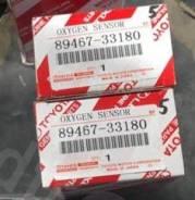 Кислородный датчик Toyota/Lexus 2GR 89467-33170