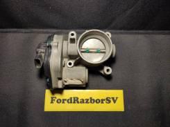 Дроссельная заслонка 1.8L-2.0L Ford Focus 2 / C-Max 1537636