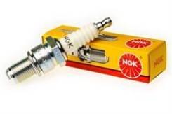 Свеча BP5ES 6511 ngk 6511 в наличии