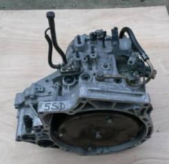 Автоматическая коробка передач 450002Z050 S5D KIA Spectra