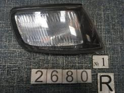 Габарит 0523976 правый (№ 2680)