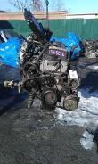 Двигатель Nissan AD, Y11, QG18DE, 074-0054351
