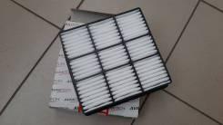 Фильтр воздушный Avantech AF0501/A-3011