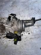 Дроссельная заслонка Toyota 1AZ-FE Контрактная