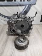 Коробка передач CVT вариатор Nissan X-Trail T32 [310203vx2c]