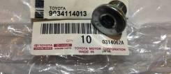 Пробка фильтра сетки VVTi 90341#14013 Toyota Lexus оригинал