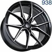 Колесный диск Sakura Wheels YA3816