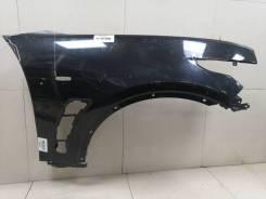 Крыло переднее правое Infiniti FX QX70 S51 2008-2017 [F31001CAAA]