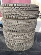 Dunlop Winter Maxx SJ8, 225/65 R18