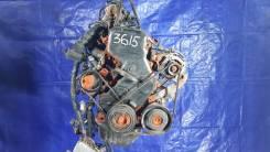 Контрактный двигатель Toyota 3SFE A3615. Гарантия. Отправка.