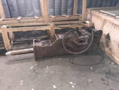Продам Гидромолот ProfBreaker PB-02-250S