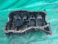 Поддон картера двигателя Renault Megan 2006 г.