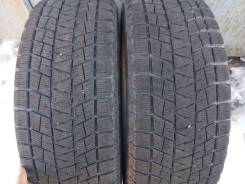 Bridgestone Blizzak DM-V1, 265/65R18