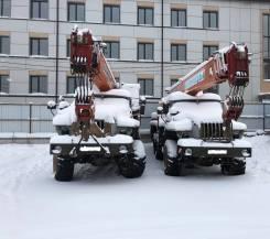 Клинцы КС-55713-3К-1, 2012