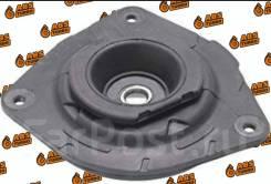 Чашка Nissan FL Bluebird Sylphy Cube March HR15DE MR18D 54321-ED001