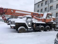 Клинцы КС-55713-3К-1, 2011