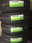 Bridgestone Ecopia EP850, 255/55 R18 109V XL