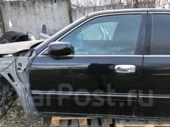 Дверь левая передняя Toyota Crown Athlete JZS171
