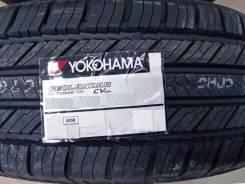 Yokohama Geolandar CV G058, 245/55 R19