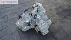 МКПП Seat Toledo 2, 2001, 1.4 л, бензин i (DUW)