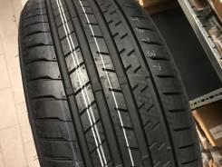 Bridgestone Alenza 001, 235/50 R19, 255/45R19